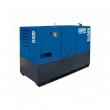 Дизельный генератор Geko 60010 ED-S DEDA SS