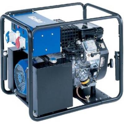 Бензиновый генератор Geko 9001ED-AA SEBA