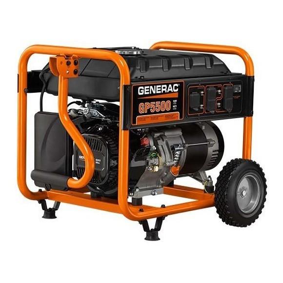 Чемпион бензиновые генераторы