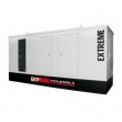 Электростанция GENMAC Extreme G900PSA