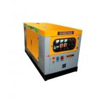 Дизельный генератор GLENDALE DP-10ST