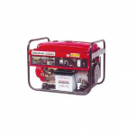 Бензиновый сварочный генератор GLENDALE GPW6/200L-GEE