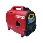 Инверторный генератор GLENDALE GP2000i