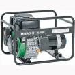 Бензиновый генератор Hitachi E35SB