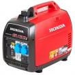 Инверторный генератор Honda EU 22i
