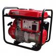 Бензиновый генератор Honda EB2200 RD
