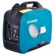 Инверторный генератор Hyundai HY200Si
