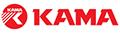 KAMA (Япония)