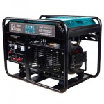 Дизельный генератор Konner & Sohnen KS 12000DE-3