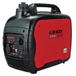 Инверторный генератор LONCIN LC 2000 i