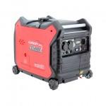 Инверторный генератор LONCIN LC 3500 i