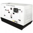 Дизельный генератор MATARI MC70