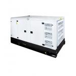 Дизельный генератор MATARI MC350