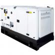 Дизельный генератор MATARI MC88