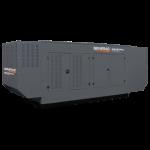 Газовый генератор NiK GENERAC SG 200