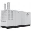 Газовый генератор NiK GENERAC SG 80