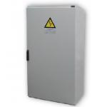 Стабилизатор напряжения Прочан СНТПТ (IP56) 33,0