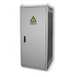 Стабилизатор напряжения Прочан СНТПТ (IP56) 82,5
