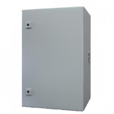 Стабилизатор напряжения Прочан СНОПТ (IP56) 2,2