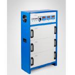 Стабилизатор напряжения трехфазный РЭТА ННСТ-3х15000 SHTEEL