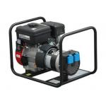 Бензиновый генератор RID RM 3001