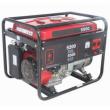 Бензиновый генератор ROTEX RXG5500E