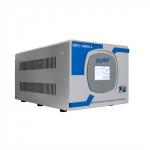 Стабилизатор напряжения Rucelf SDF II-10000-L