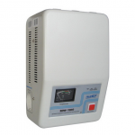 Стабилизатор напряжения Rucelf SDW-1000