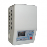 Стабилизатор напряжения Rucelf SDW-1500
