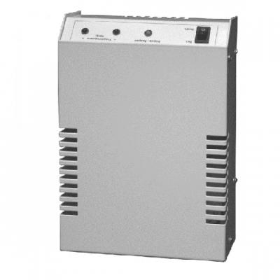 Стабилизатор напряжения SinPro СН-1000