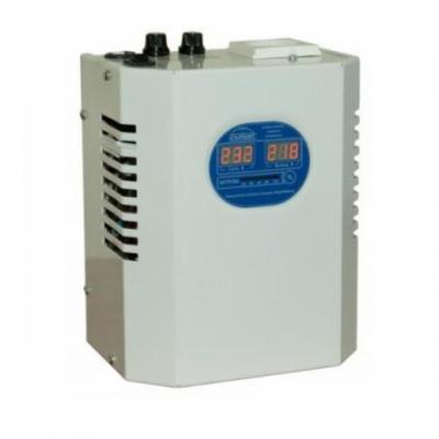 Стабилизатор напряжения SinPro Гарант СН-3000