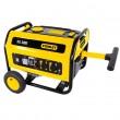 Бензиновый генератор STANLEY SG3000