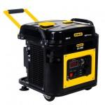 Инверторный генератор STANLEY SIG3050