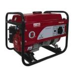 Бензиновый генератор STARK PSG 1600