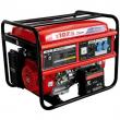 Бензиновый генератор Tiger EC6500AE