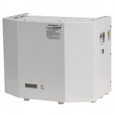 Стабилизатор напряжения Укртехнология STANDARD Ultra 7500 HV
