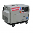 Дизельный генератор VITALS LDG3600S