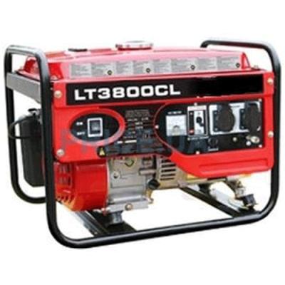 Бензиновый генератор VITALS LT3800CL