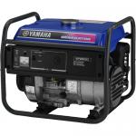 Генератор Yamaha EF2600