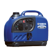 Инверторный Генератор Yamaha EF 1000iS